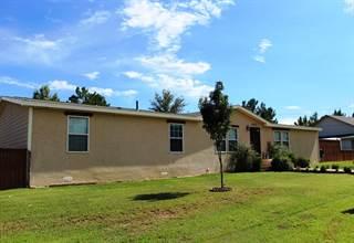 Single Family for sale in 602 E Brown St, Alpine, TX, 79830
