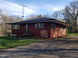 Single Family for sale in 9a31 Pine, Apple River, IL, 61001