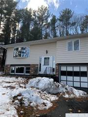 Single Family for sale in 210 Deyo Road, Cairo, NY, 12058