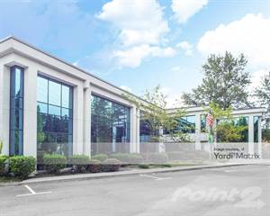 Office Space for rent in 2700 Richards Road - Suite 208, Bellevue, WA, 98005