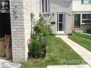 Single Family for sale in 1385 RITSON RD S, Oshawa, Ontario