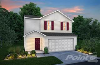Single Family for sale in 5712 Alec Ave, Davenport, IA, 52804