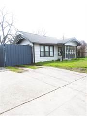 Single Family for sale in 1622 S Marsalis Avenue, Dallas, TX, 75216