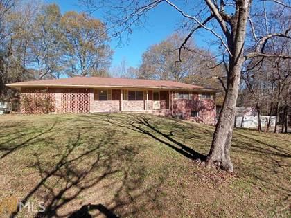 Residential Property for sale in 3055 Flat Shoals Rd, Atlanta, GA, 30349