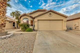 Single Family for sale in 1022 W CHILTON Drive, Tempe, AZ, 85283