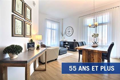 Apartment for rent in 1900 Rue des Francs-Bourgeois, Boisbriand, Quebec, J7H 0G6