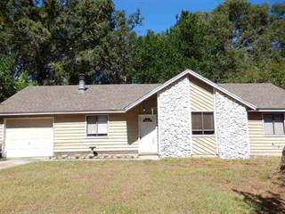 Single Family for rent in 5648 Rustic, Tallahassee, FL, 32303
