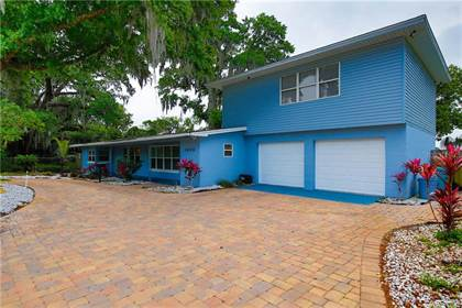 Residential Property for sale in 1606 ROCK LAKE DRIVE, Orlando, FL, 32805