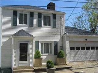 Single Family for sale in 3103 Josephine St, Pittsburgh, PA, 15203