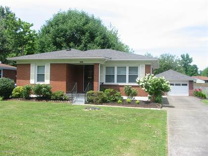 Residential for sale in 4909 Maryman Rd, Louisville, KY, 40258