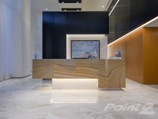 Apartment for rent in Central Place - A09B, Arlington, VA, 22209