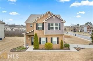 Single Family for sale in 4925 Bucknell Trce, Cumming, GA, 30028