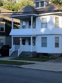 Multifamily for sale in 1062-64 BAKER AV, Schenectady, NY, 12309