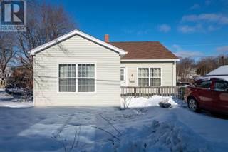 Single Family for sale in 4 Cherry Lane, Halifax, Nova Scotia, B3P1Y8