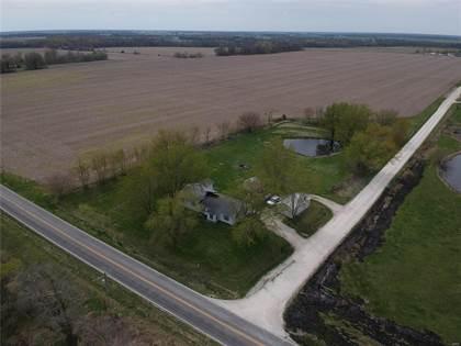 Residential Property for sale in 53477 Hays Creek Lane, Vandalia, MO, 63382