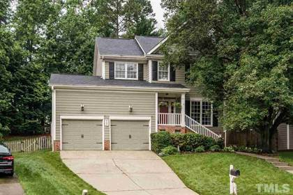 Residential for sale in 8644 Swarthmore Drive, Raleigh, NC, 27615