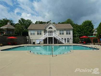 Apartment for rent in Ashford at Spring Lake, Atlanta, GA, 30331
