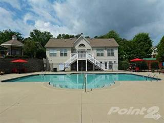 Apartment for rent in Ashford at Spring Lake, Atlanta, GA, 30331