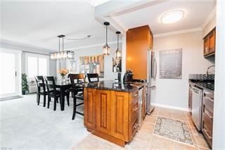 Single Family for sale in 303 Atlantic Avenue 1304, Virginia Beach, VA, 23451