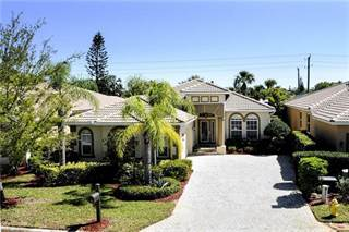 Single Family for sale in 13952 Village Creek DR, Fort Myers, FL, 33908