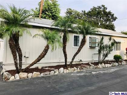Residential Property for rent in 10711 Sherman Grove Avenue 20, Sunland, CA, 91040