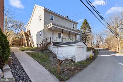 Residential Property for sale in 3468 FRANKLIN STREET, Washington Township, PA, 18080