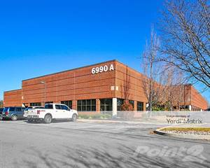 Office Space for rent in Iron Run Corporate Center - 6990 Snowdrift Road - Building A - Suite # Not Known, Upper Macungie Township, PA, 18106