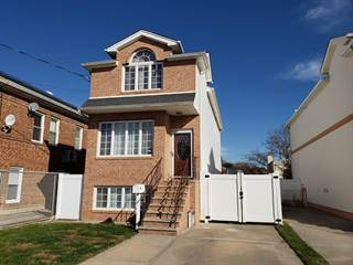 Single Family for sale in 311 Norway Ave, Staten Island, NY, 10305