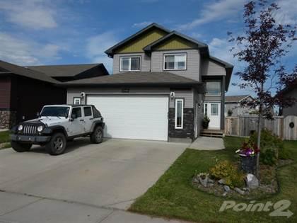 Residential Property for sale in 12429 103B Street, Grande Prairie, Alberta, T8V 2R1