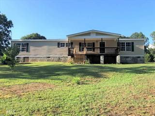 Residential Property for sale in 369 Cherokee Drive, Bowman, GA, 30624