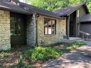 Single Family for sale in 7432 Shadow Wood Drive, Indianapolis, IN, 46254