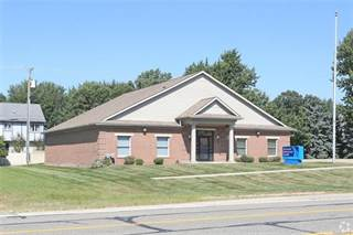 Comm/Ind for sale in 39833 Bridgeview, Greater Mount Clemens, MI, 48045