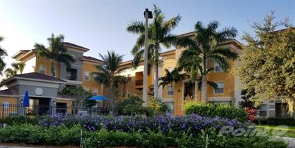 Apartment for rent in Terraces on the Square, Port St. Lucie, FL, 34952