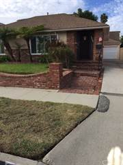 Single Family for sale in 2271 Roswell Avenue, Long Beach, CA, 90815