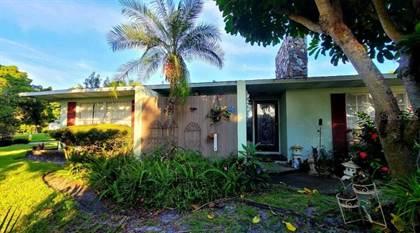 Propiedad residencial en venta en 3000 SETON LANE, Largo, FL, 33774