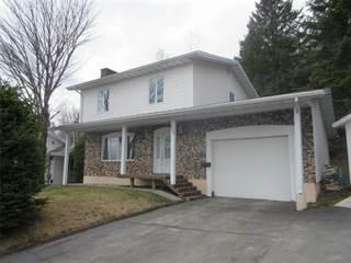 Single Family for sale in 292 Morin Avenue, Edmundston, New Brunswick, E3V3J5