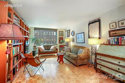 Condo for sale in 275 Greenwich Street, Manhattan, NY, 10007