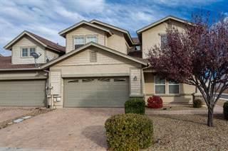 Condo for sale in 687 N Violinista Street, Prescott Valley, AZ, 86327