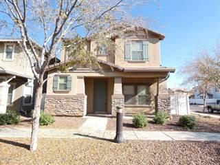 Single Family for rent in 3858 E JASPER Drive, Gilbert, AZ, 85296