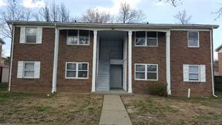 Houses & Apartments for Rent in Warrick County | 3 Rentals in ...