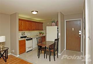 Apartment for rent in Amber Apartments - Dutch 2- Amber Place, Royal Oak, MI, 48073