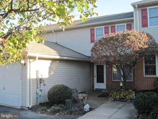 Condo for sale in 3626 HOPE LANE, Glades, PA, 17406