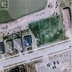 Land for sale in 153 FINDLAY DRIVE, Collingwood, Ontario