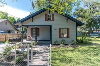 Single Family for sale in 7040 Avenue E, Houston, TX, 77011