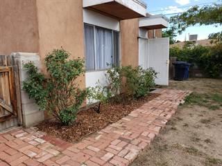 Multi-family Home for sale in 11200 Towner Avenue NE, Albuquerque, NM, 87112