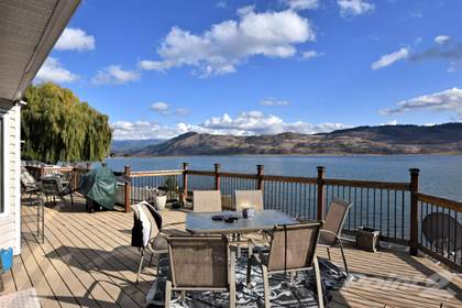 Residential Property for sale in 16 Abel Cove Road Vernon BC V1H 2A7, Thompson - Okanagan, British Columbia