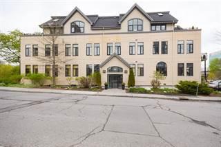 Condo for sale in 95 BEECH STREET UNIT, Ottawa, Ontario, K1S3J7