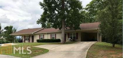 Multifamily for sale in 22 Wanda Dr, Cleveland, GA, 30528