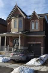 Residential Property for rent in 214 Mactier Drive, Vaughan, Ontario