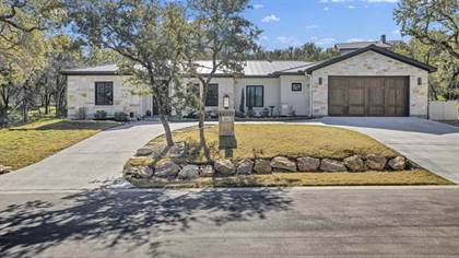 Residential Property for rent in 907 Hi Circle South, Horseshoe Bay, TX, 78657